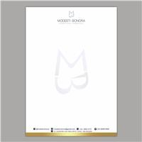 Modesti & Bonora Odontologia , Web e Digital, Odonto