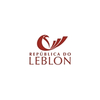 Republica do Leblon, Logo e Identidade, Roupas, Jóias & acessórios
