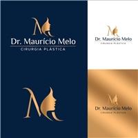 Dr. Maurício Melo, Logo e Identidade, Outros