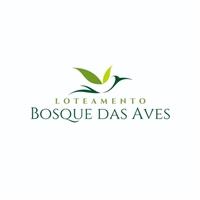 Loteamento Bosque das Aves, Logo e Identidade, Imóveis