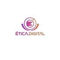 Ética.Digital, Logo e Identidade, Contabilidade & Finanças