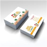 OVOS TINGUI, Logo e Identidade, Alimentos & Bebidas