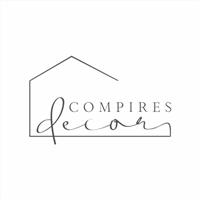 COMPIRES DECOR, Logo e Identidade, Outros