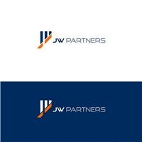 JW Partners - Legal Assets ou JW Legal Assets ou JW Assets, Logo e Identidade, Outros