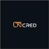 CN Cred, Logo e Identidade, Tecnologia & Ciencias