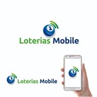 Loterias Mobile, Logo e Identidade, Tecnologia & Ciencias
