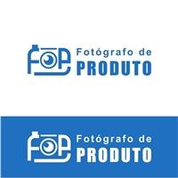 Fotografo de Produto, Logo e Identidade, Fotografia
