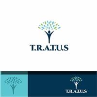T.R.A.T.U.S , Logo e Identidade, Outros
