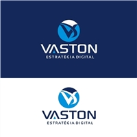 Vaston, Web e Digital, Marketing & Comunicação