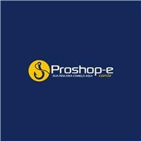 Proshop-e, Web e Digital, Outros