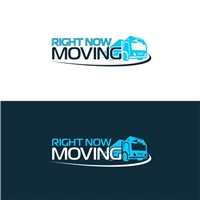 RIGHT NOW MOVING, Web e Digital, Outros