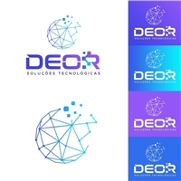 DEOR Soluções Tecnológicas, Web e Digital, Tecnologia & Ciencias