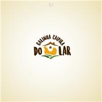 GALINHA CAIPIRA DO LAR, Logo e Identidade, Outros
