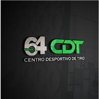 LLC COMERCIO DE ARMAS E MUNIÇÕES, Logo e Identidade, Outros