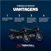 RD RENTAL MOTORCYCLE , Web e Digital, Viagens & Lazer