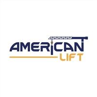 American Lift, Logo e Identidade, Outros