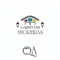 A Quinta das Amoreiras, Logo e Identidade, Viagens & Lazer