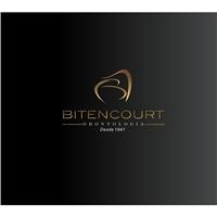Bitencourt Odontologia, Logo e Identidade, Odonto