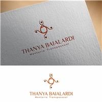 Thanya Baialardi, Logo e Identidade, Religião & Espiritualidade