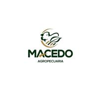 MACEDO AGROPECUARIA, Logo e Identidade, Outros