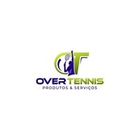 Over Tennis, Logo e Identidade, Esportes