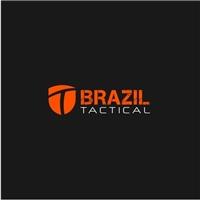 BRAZIL TACTICAL, Logo e Identidade, Esportes
