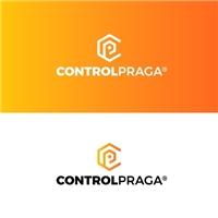 Control Praga, Logo e Identidade, Outros
