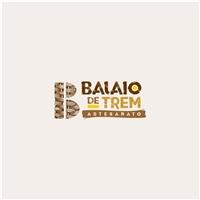Balaio de Trem Artesanato, Logo e Identidade, Outros