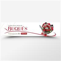 Floricultura BH, Marketing Digital, Outros