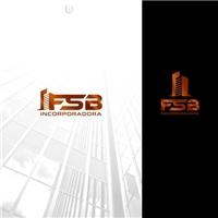 FSB INCORPORADORA LTDA, Logo e Identidade, Imóveis