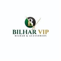 Bilhar Vip, Logo e Identidade, Esportes