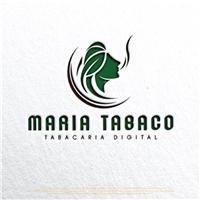 MARIA TABACO, Logo e Identidade, Outros