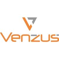 Venzus (Não escrever nada embaixo)., Logo e Identidade, Tecnologia & Ciencias