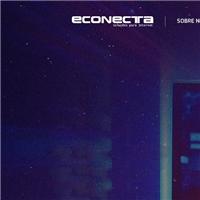 ECONECTA, Web e Digital, Tecnologia & Ciencias