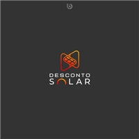 Desconto Solar, Web e Digital, Metal & Energia