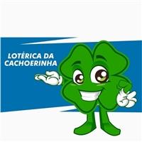 LOTÉRICA DO CACHOEIRINHA, Construçao de Marca, Outros