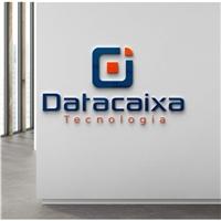 Datacaixa Tecnologia, Logo e Identidade, Tecnologia & Ciencias