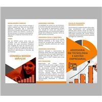 OCO BPO (INFOCO-ASSESSORIA EM TECNOLOGIA E GESTÃO DE NEGOCIO LTDA), Apresentaçao, Contabilidade & Finanças