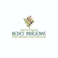 Grupo de Pesquisa Redes Indígenas: povos indígenas e redes educativas, Logo e Identidade, Educação & Cursos