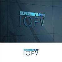 Grupo IOFV, Logo e Identidade, Outros