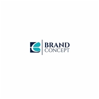 Brand Concept, Logo e Identidade, Marketing & Comunicação