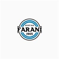Farani 1903, Logo e Identidade, Alimentos & Bebidas