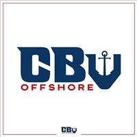 CBV Offshore, Logo e Identidade, Outros