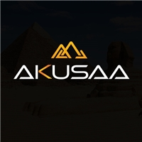 AKUSAA, Logo e Identidade, Outros