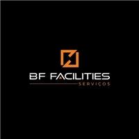 BF FACILITIES ( o ideal é entrar em nosso website ) bffacilities.com, Logo e Identidade, Outros