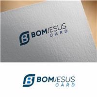 Bom Jesus Card, Logo e Identidade, Outros