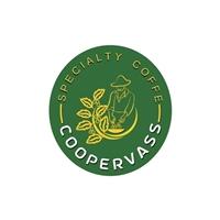 Specialty Coffee Coopervass, Logo e Identidade, Outros