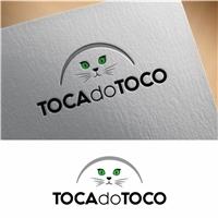 Toca do Toco, Logo e Identidade, Animais
