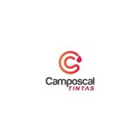 Camposcal Tintas, Logo e Identidade, Outros