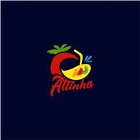 ALTINHA , Logo e Identidade, Outros